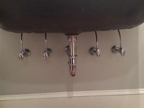 bathroom remodel double sink jack edmondson plumbing and heating bathroom remodeling under double sink jack edmondson