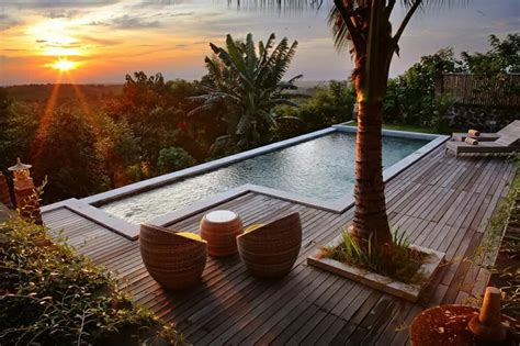 airbnb bali 7 bali airbnb villas you can actually afford