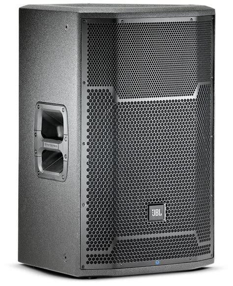 Speaker Jbl Prx jbl prx715 15 inch 2 way powered speaker 1500w pssl