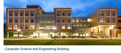 design and manufacturing umich sid meier s game design boot c at the university of