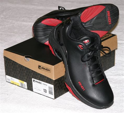 and 1 basketball shoes file and1 basketball shoes jpg wikimedia commons