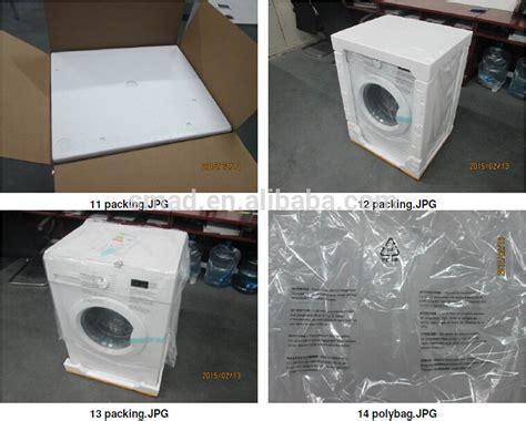 Bola Laundry Pencuci Washing Machine Limited 6 7 8kg fully automatic laundry washing machine price view laundry washing machine oem product