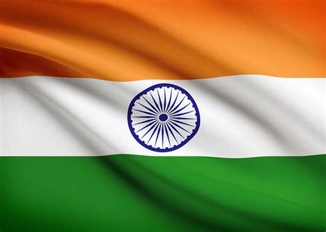 National Flag Of India Essay by A Mobile Payments Subsidy Being Considered In India Payment Week