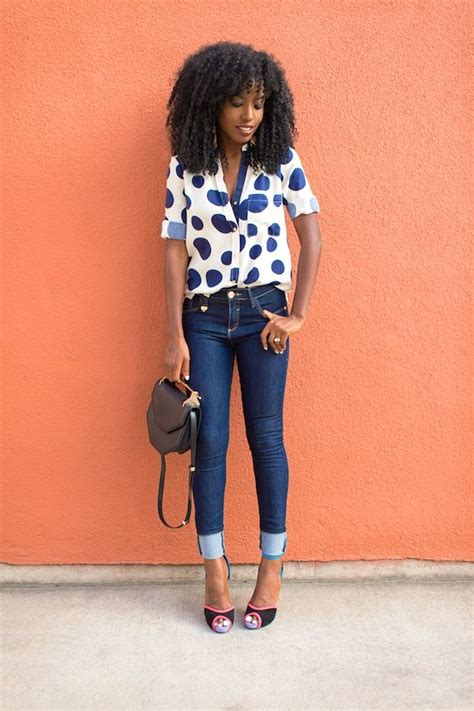 269 best polka dots images on
