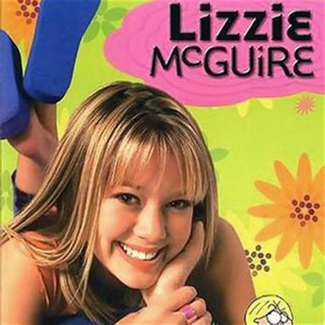 lizzie mcguire (2001 2004) soundtrack, pictures, review