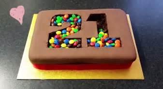 mm kuchen quot m m madness quot birthday cake