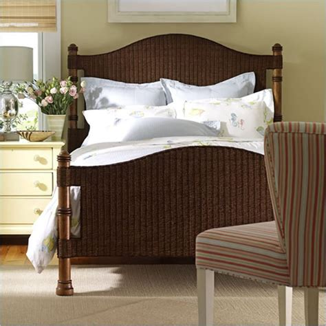 coastal living bedroom furniture error