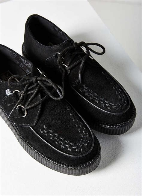 suede shoes care suede shoe cleaning guide