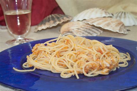 ricette per cucinare lo scorfano spaghetti allo scorfano ricette di cucina