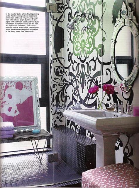 cynthia rowley home decor architecture design