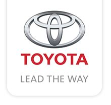 Toyota Motor Insurance Services Mobi Home Page Toyota South Africa Toyota Motor