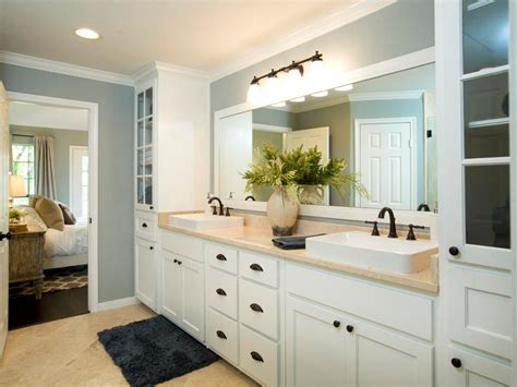 show me bathroom designs 10 best bathroom remodeling trends bath crashers diy