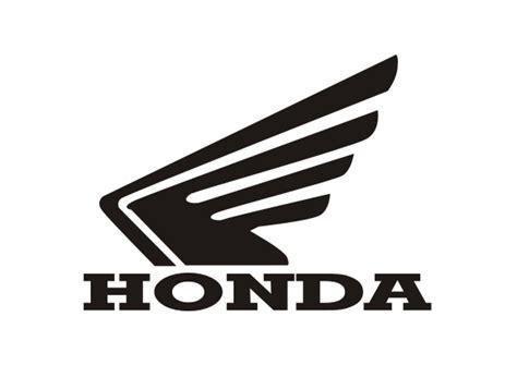 Kaos Baju Otomotif Honda Beat Logo logo honda versi vektor honda s logo vector version
