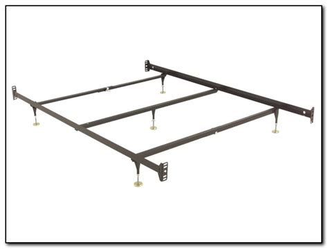 sears queen bed frame metal bed frame queen sears beds home design ideas remkxjlbx58777