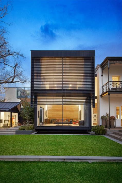 renovated victorian homes renovated victorian house in melbourne featuring a
