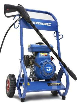 Best Karcher Pressure Washer For Patios Master Blasters The Best Power Washers For Cars Patios