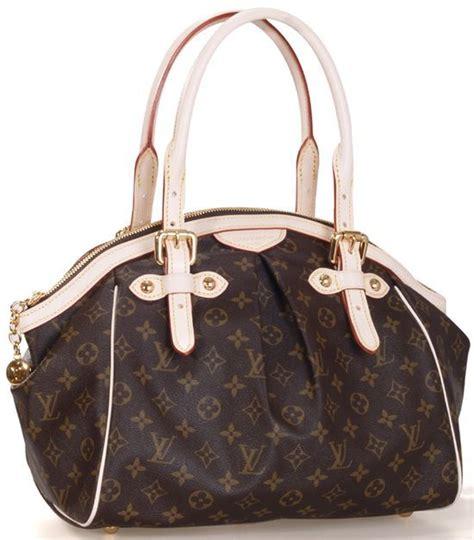 Beatrice Amblard Handbag Designer by 39 Best Designer Purses Images On Designer