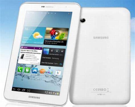 Samsung Tab 2 Juta Kebawah samsung galaxy tab 2 no 235 l 2012 50 rembours 233 s