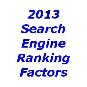 xxzxx 2013 video video search engine at searchcom i 2013 search engine ranking factors di moz