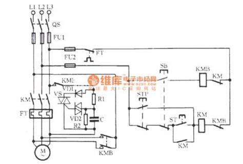 thyristor controlled braking resistor thyristor controlled braking resistor pdf 28 images patent us5198745 dynamic braking