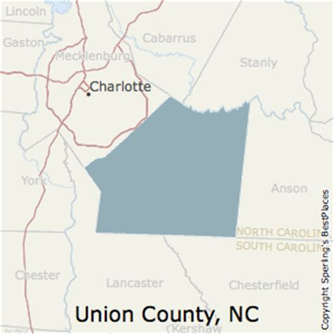 houses for sale in union county nc best places to live in union county north carolina