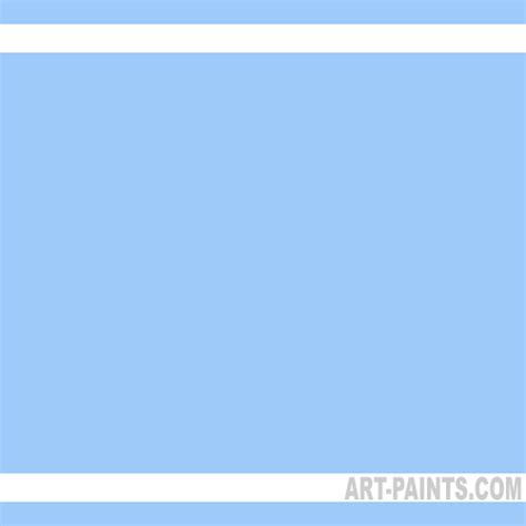 sky blue paint sky blue lux synthetic enamel paints 113 sky blue