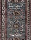 aste tappeti antichi aste tappeti antichi cambi casa d aste