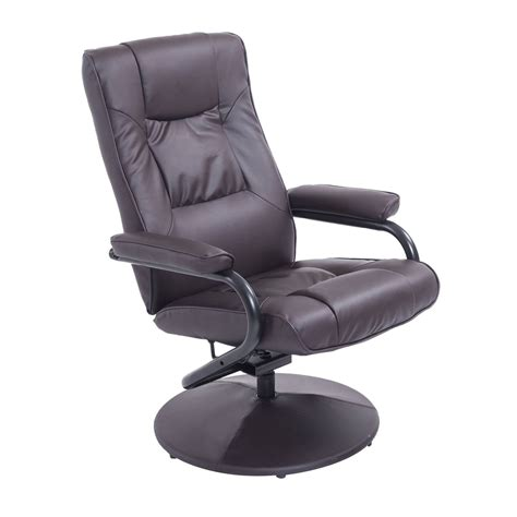 recliner and ottoman set recliner and ottoman set mac motion oslo 58 series