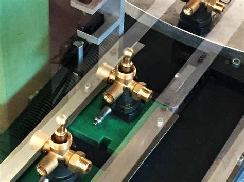 rubinetti in ottone raccorderia idraulica in ottone produzione rubinetteria