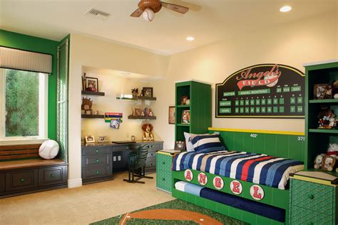 Baseball Room Decor Lovely Baseball Bat Furniture Decorating Ideas Images In Traditional Design Ideas