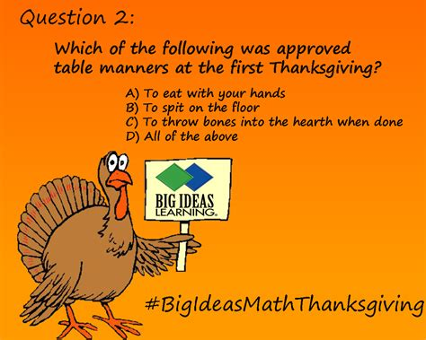questions of the day livewirepast s blog page 2 big ideas math blog for middle school math by ron