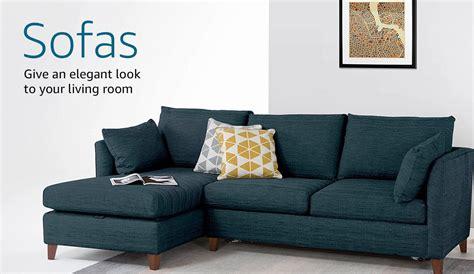 furniture buy furniture    prices  india amazonin