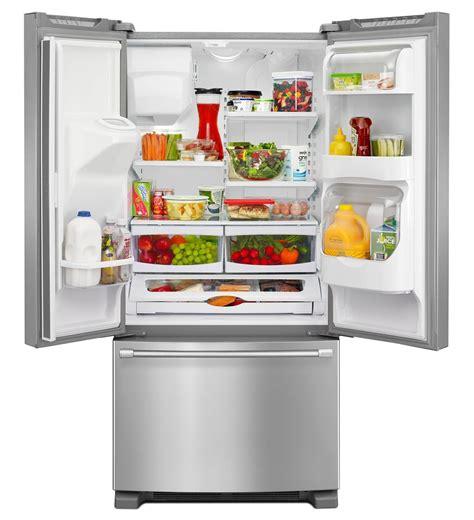 Choisir Frigo comment choisir frigo ikearaf