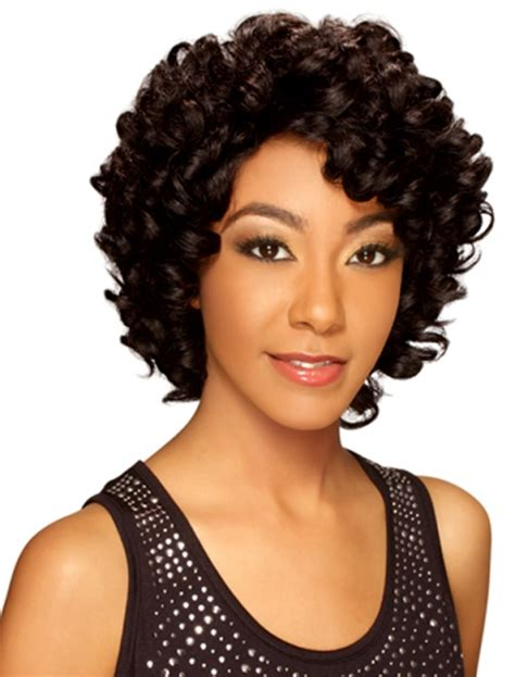 black freeze curl hairstyles do it yourself hairstyles for black women images