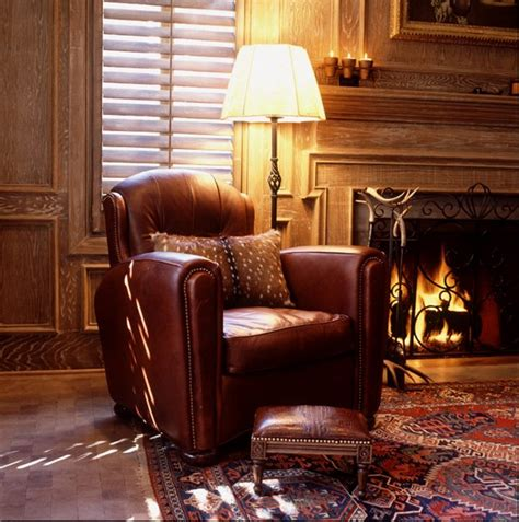 fireplace chairs rustic interior design photos rustic interior designer