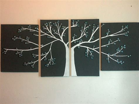canvas headboard the 25 best canvas headboard ideas on pinterest