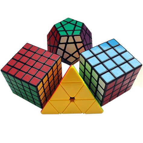 3x3x3 rubik s tutorial 3x3x3 rubik s cube promotion shop for promotional 3x3x3