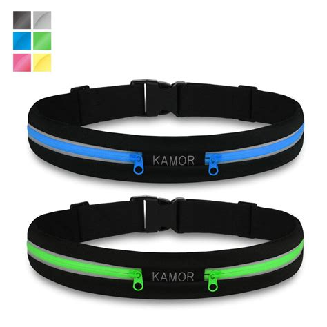 Dc Energy Shoes X3417 Samsung Galaxy Note 5 Casing Custom Har 2 pack kamor running belts exercise from sweaty chic