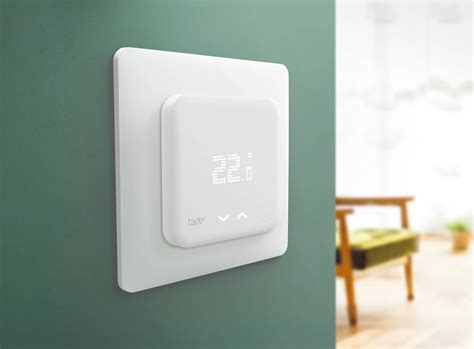 homekit thermostaten en radiatorknoppen kopen  nederland