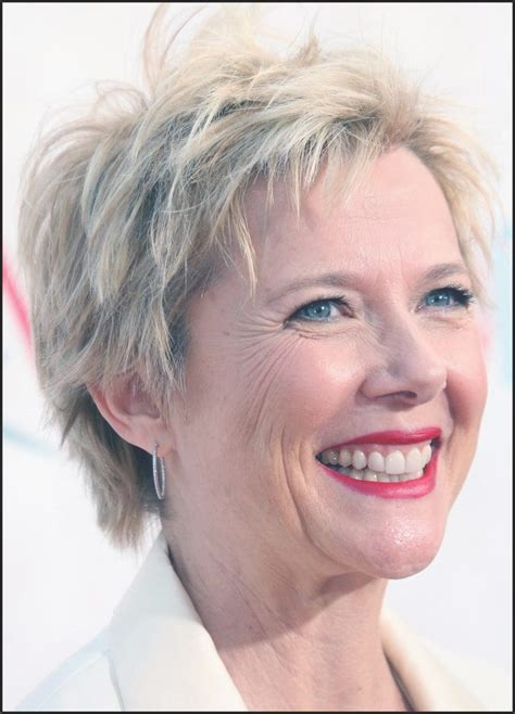 short hairstyles for women over 60 plus size hairstyles for plus size women over 50