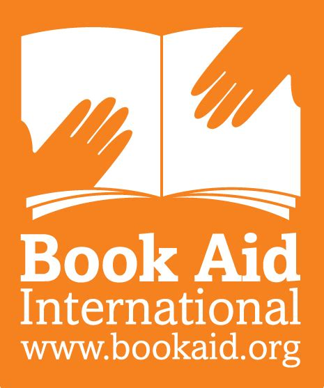 international picture books world book day and book aid international children s