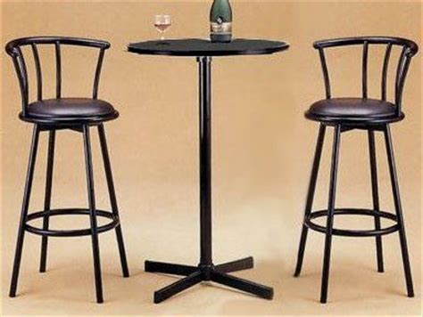 1000 images about pub table sets on arts and
