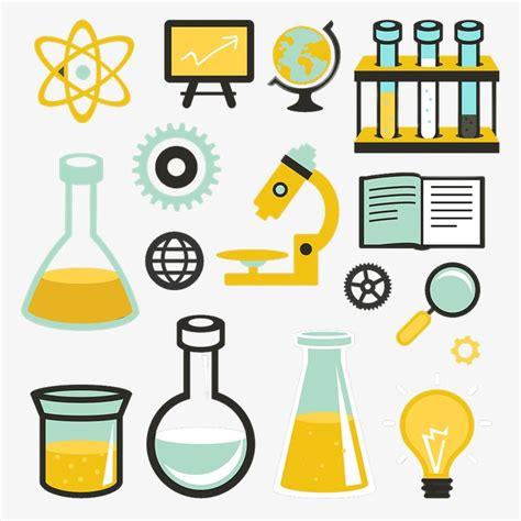 patr 243 n de los iconos de medicina vector de stock 169 omw instrumentos de laboratorio material de laboratorio