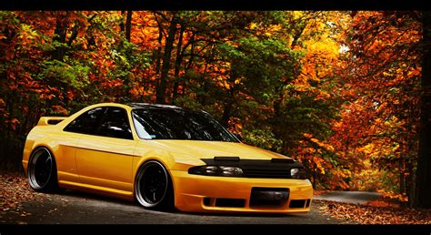 custom nissan skyline r32 nissan skyline r32 by marko0811 on deviantart