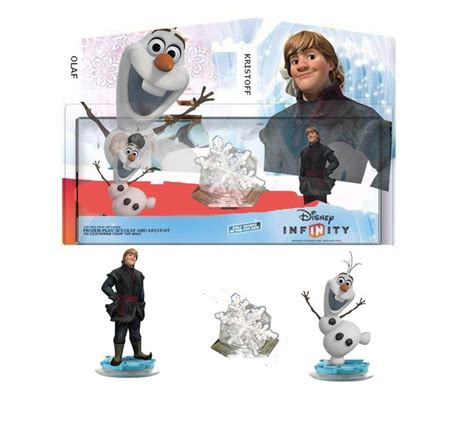 pics of disney infinity characters 19 best images about disney infinity on disney