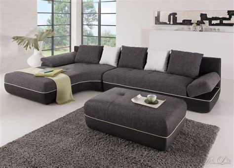 sofa mit ottomane sofa gnstig poco cool size of wohndesign herrlich