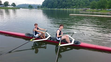 lake youngs boat launch high point rowing club the triad s first community