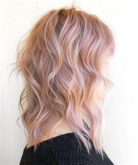 light golden hair color 71 gold hair color ideas for 2018