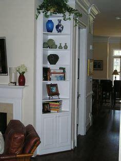 custom made dining room corner hutch kitchen corner hutch corner built in hutch w deeper lower cabinet vs upper