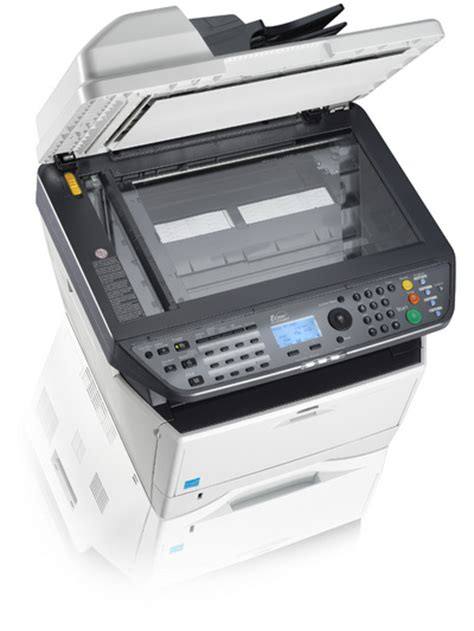 Toner Kyocera Fs 1135 kyocera fs 1135 mfp dp printer copier scanner